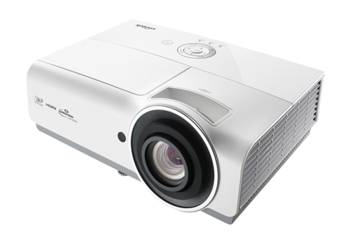DH833 - 1080p for office