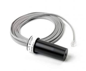 Oxygen in Air sensor kit