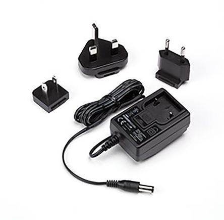 9V Power supply for TAxxx differential probes