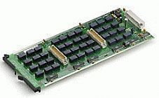 KEITHLEY-6521 - SCANNER CARD