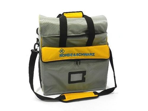 R&S® FSL-Z3 - Soft carrying bag
