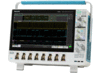 MSO5 Series Oscilloscope